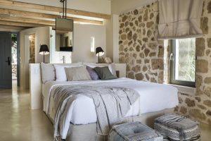 Cefalonia Lourdata Hotel sul mare