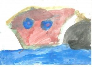 Traghetti - Ferry Boat
